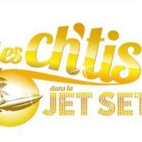 Les Ch'tis dans la Jet Set et L'île des vérités 4 sur W9 et NRJ 12 le...