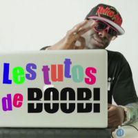 Booba VS La Fouine : le clash parodié par Willaxxx dans les Tutos de Boobi