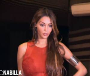 Nabilla Benattia : bientôt les fiançailles avec Thomas Vergara