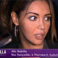 Nabilla Benattia et Thomas Vergara : bientôt deux enfants pour le couple ?