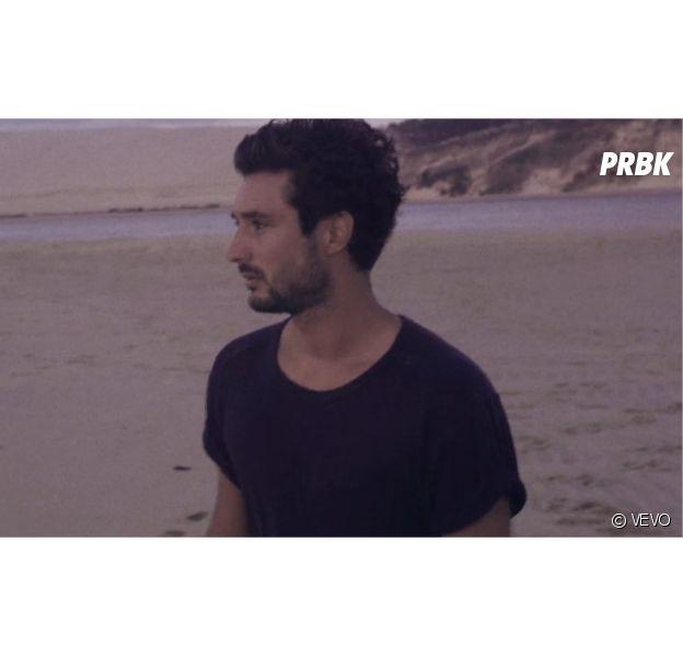 Fréro Delavega - Le Chant des Sirènes, le clip officiel extrait de leur premier album