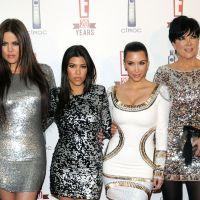 Kim Kardashian : sa famille victime de vols, sa télé-réalité en danger ?