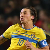 Zlatan Ibrahimovic : son geste génial et généreux à 40 000 euros