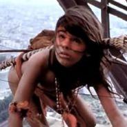 Secret Story : Mimi Siku du film Un indien dans la ville a failli y participer