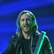 David Guetta toujours dans le top 3 des DJs les mieux payés du monde