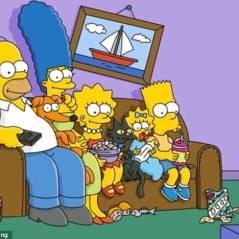 Les Simpson : pourquoi faut-il tout plaquer pour regarder les 552 épisodes ?