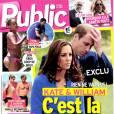 Secret Story 8 : l'ex de Nathalie taille Vivian