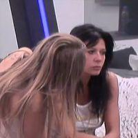 Sacha (Secret Story 8) nomine Aymeric et Leila... et se fait nominer
