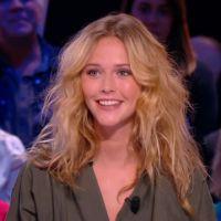 Raphaëlle Dupire : interrompue par La Ferme Jérôme, elle le gifle en direct