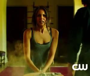 Arrow saison 3 : Thea en mode badass