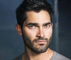 Teen Wolf saison 4 : Derek bientôt mort ?