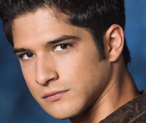 Teen Wolf saison 4 : Scott en danger