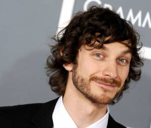Gotye : le chanteur de 'Somebody that I used to know' crée son parti politique