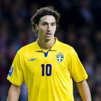 Zlatan Ibrahimovic : nouveau record pour le joueur du PSG