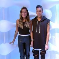 Anaïs Camizuli (Secret Story 8) drague Aymeric, Vivian fait son coming out
