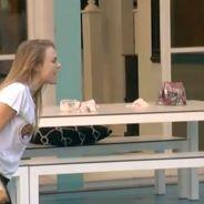 Sara VS Leila (Secret Story 8) : clash hystérique et digne du bac à sable