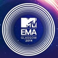 Julien Doré, Casseurs Flowters, Indila... les nommés français aux MTV EMA 2014