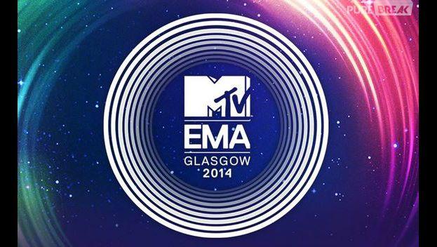 """MTV EMA 2014 : Julien Doré, Christine and The Queens, Casseurs Flowters et Indila en lice pour le prix du """"Meilleur artiste français"""""""