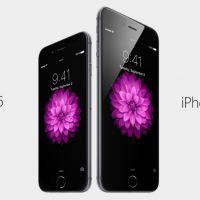 iPhone 6, iPhone 6 Plus, Apple Watch : date de sortie, prix et caractéristiques