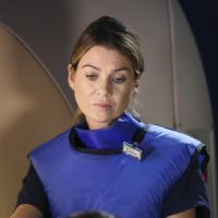 Grey's Anatomy saison 11, épisode 1 : Meredith au centre des photos