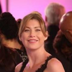 Grey's Anatomy : Ellen Pompeo prête à arrêter sa carrière d'actrice
