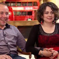 L'amour est dans le pré 2014 : Bertrand et Marie, déjà la rupture