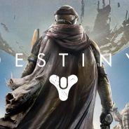 Test de Destiny sur PS4 et Xbox One : les nouveaux gardiens de la galaxie ?
