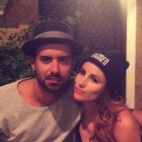 Vincent Queijo : Gaëlle annonce leur rupture sur Twitter