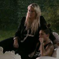 Aurélie Van Daelen : coup de gueule sur Twitter contre les fans de Leïla