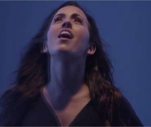 """Maude - Seule, le clip officiel extrait de l'album """"Hold Up"""""""