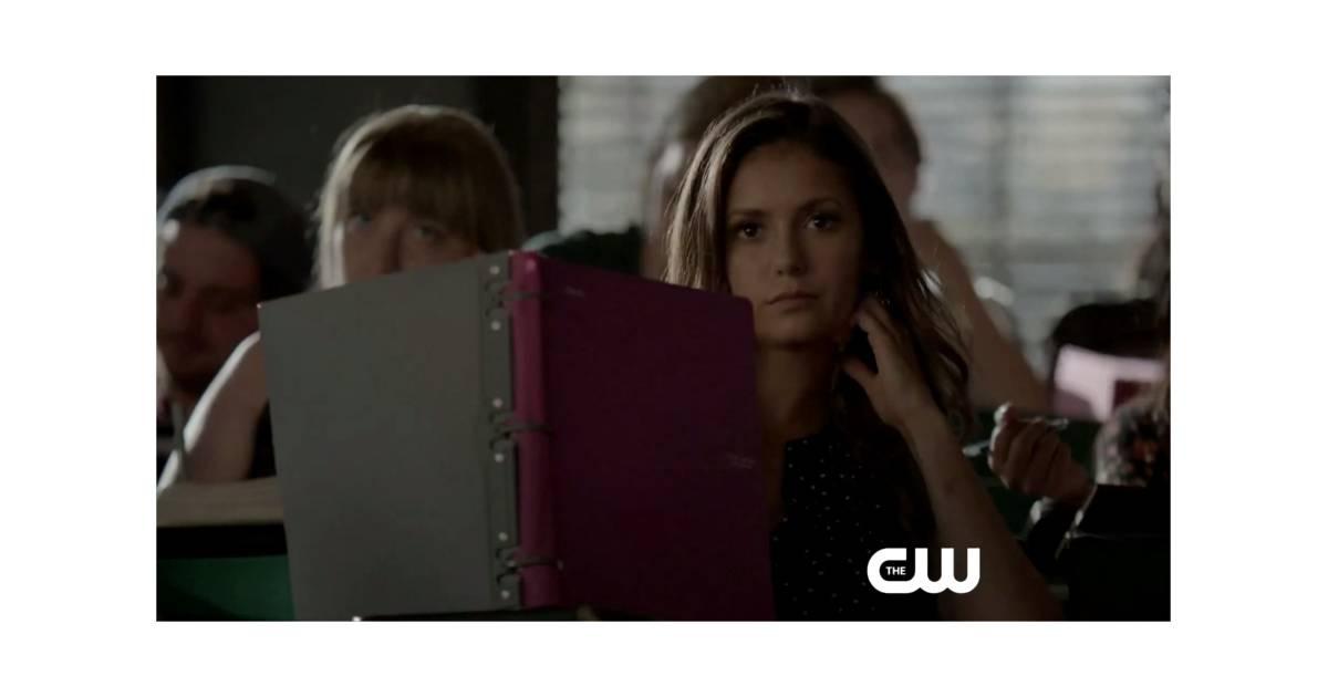Vampire Diaries Saison Episode Opengraph Regarder