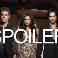 The Vampire Diaries saison 6, épisode 1 : cours et moqueries dans un extrait
