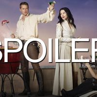 Once Upon a Time saison 4 : un couple compliqué exploré