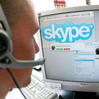 Il se suicide en direct sur Skype, des internautes l'encouragent