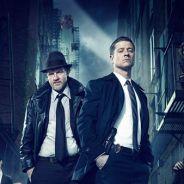 Gotham, Forever : les nouvelles séries valent-elles le coup d'oeil ?
