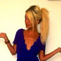 Aurélie Dotremont : tweet vénère et doigt d'honneur contre Le Mag et Christie