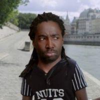 Maska feat Black M et Dr Beriz : Profiter de ma life, le clip avec Noom Diawara