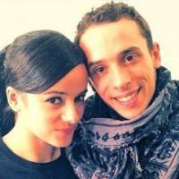 Alizée : message nostalgique et soutien à Grégoire Lyonnet avant DALS 5