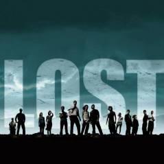 """Lost bientôt de retour à la télé ? """"C'est inévitable"""""""