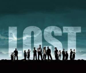 Lost bientôt de retour ?