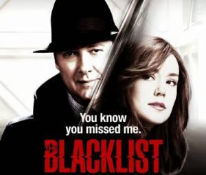 The Blacklist saison 1 : Pourquoi Red fascine-t-il autant ?