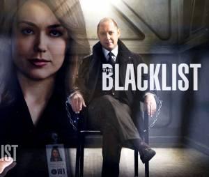The Blacklist saison 1 : quel secret garde Red ?