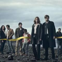 Gracepoint, A to Z et Bad Judge : les nouvelles séries US qui débarquent