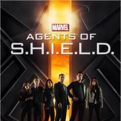 Les Agents du SHIELD saison 1 : 6 étonnants secrets sur la série
