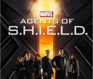 Agents of SHIELD saison 1 : 6 secrets sur la série