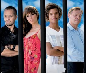 Cut saison 2 : de retour sur France Ô à partir du lundi 6 octobre