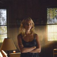 The Vampire Diaries saison 6 : les questions qu'on se pose avant l'épisode 2