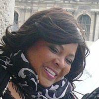 Rising Star : la fille de Ray Charles, Sheila, candidate du 3ème prime