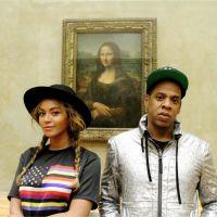Beyoncé et Jay-Z : le Louvre privatisé pour leur visite