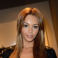 "Nabilla Benattia sans maquillage : son selfie naturel en mode ""Flawless"""